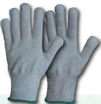 Thicken Nylon Gloves AS6089-Thicken