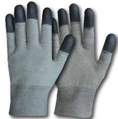 FUSED PU GLOVES PU6089