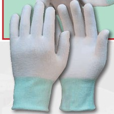 Cut-Resistant gloves DM60810