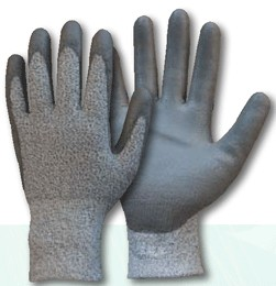 Cut-Resistant gloves DM6083