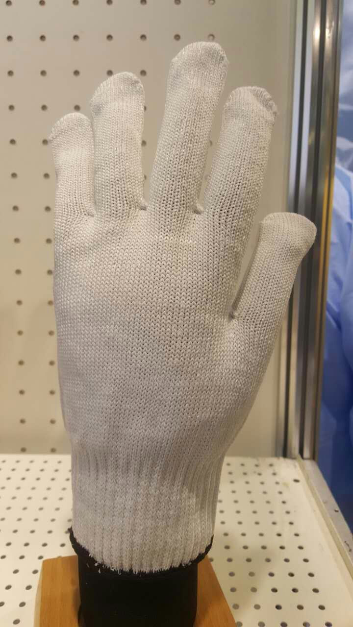 DM7091 KITCHEN GLOVE ANSI9